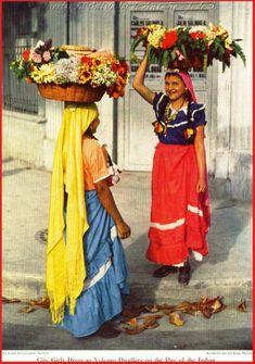 salvadorenos