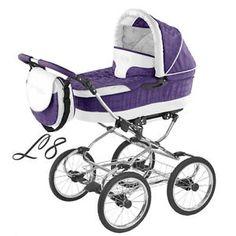 Eurostroller Is Bringing New Strollers For September. City of Toronto Toronto (GTA) image 9