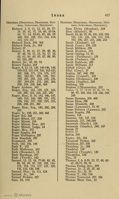 Dague Family Trees, Crests, Genealogy, DNA, More