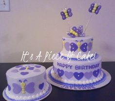 Google Image Result for http://cakesdecor.com/assets/pictures/cakes/74441-438x.jpg