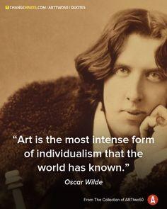 essays on individualism dumont pdf