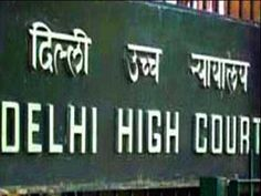 """The Delhi High Court on Thursday directed the Vyapam scam """"whistleblower"""" to submit copies of the documents relating to the case before the Madhya Pradesh High Court within 15 days. The court also extended  police protection granted to him."""