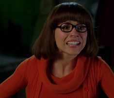 Velma Scooby Doo, Velma Dinkley, Hanna Barbera, Movie Collection, Warner Bros, Mystery, Singer, Cosplay, Icons