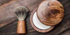 Crème à raser ou savon à barbe ? Nos conseils rasage.