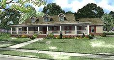 HousePlans.com 17-415