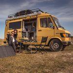 Folge Massi  Mos Instagram-Konto, um alle 160 seiner/ihrer Fotos und Videos zu sehen. South America, Videos, Vehicles, Instagram, Pictures, Car, Vehicle, Tools