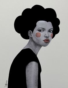 Cornelia (Girls series) by Sofia Bonati