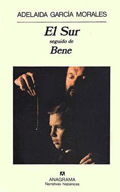 Contiene dos novelas, «El sur», escrita en 1981 y adaptada al cine en 1983, en la que la protagonista, Adriana, una niña que vuelve a Sevilla tras la muerte de su padre, intenta comprender por qué ocurrió la muerte de este.  En «Bene» nos encontramos a una gitana, cuyo nombre da título a la novela, que llega a trabajar de criada para una familia. Pero su novio, fallecido, va a plantearle problemas. Historias tejidas a partir de la ausencia de la figura masculina.