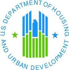 Department of Housing and Urban Development