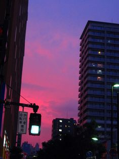 the truth is the stars are falling babe Sky Aesthetic, Aesthetic Photo, Aesthetic Pictures, Alien Aesthetic, Aesthetic Pastel, Sky Sunset, Sunset Lover, Pretty Sky, Beautiful Sunset