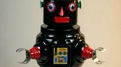 Google to deploy chatbot technology similar to Microsoft Bot Framework