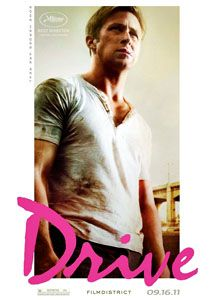 ===========Drive============= Review and Rate movie at http://www.currentmoviereleases.net
