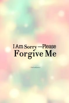 Super Ideas Quotes For Him Boyfriends Funny Text Messages - Gym motivation words - Forgive Me Quotes, Apology Quotes For Him, Forgiveness Quotes, Hurt Quotes, Funny Quotes, Quotes Quotes, Godly Quotes, Quotable Quotes, Life Quotes