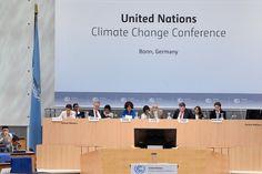 The Road to Paris: Bonn Climate Talks 2015 #globalwarming #climatechange #COP21 #Paris #united– More at http://www.GlobeTransformer.org