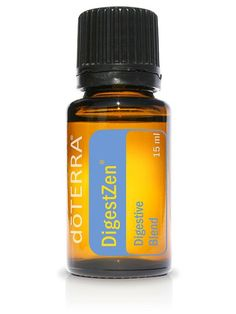Tuesday Tip-off!  Today's featured essential oil blend is just in time for the Thanksgiving holiday! When used internally, dōTERRA's DigestZen brings soothing digestive relief. How do you use DigestZen?