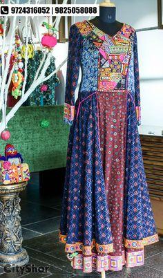 #ARYANSDesignerStudio presents elegant #NavratriWear & more.  #Clothing #jewellery #traditional #outfit #accessories #chaniyacholi #lehngacholi #cityshorahmedabad