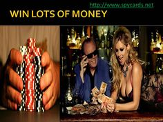 Get the amazing cheating playing devices in Delhi with best dealers shop at low price. We deal in various marked playing cards and cheating devices which are helping to win the card games. If you want to buy latest spy cheating playing cards in Delhi India then action India Home Product Is the perfect option for you