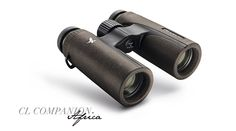 See the unseen. Rifle Scope, Hunting Gear, Telescope, Binoculars, Discovery, Swarovski, Africa, October 1, Cl