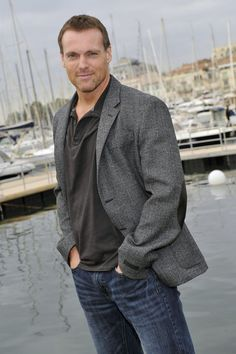 michael shanks 2015 - Google Search
