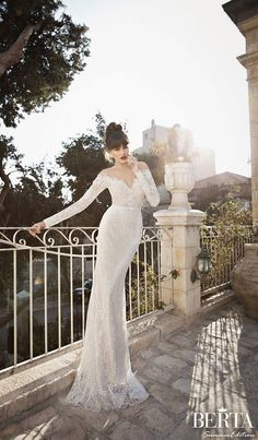 vestidos de novia, wedding dresses
