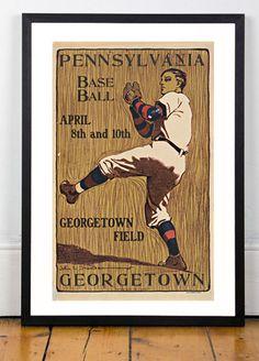 Pennsylvania, 1905