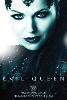 ONCE UPON A TIME tv-shows-i-m-looking-forward-to