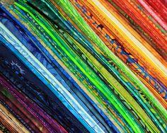 Diagonal by Lisa-S, via Flickr!Dale color a tu vida!!@anatonia @patygallardo @elcolorcomunica