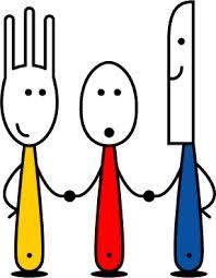 menjador escolar - Buscar con Google