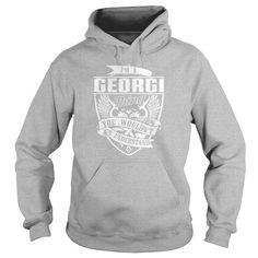GEORGI https://www.sunfrog.com/Names/GEORGI-159272502-Sports-Grey-Hoodie.html?46568