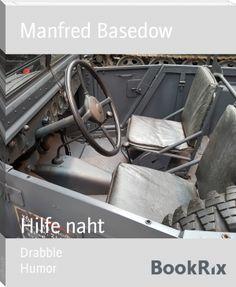 Manfred+Basedow:+Hilfe+naht