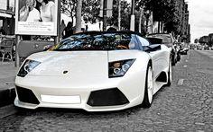 Lamborghini Wallpaper Images #X07