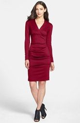 Cyber Monday Deals for Women | Nordstrom