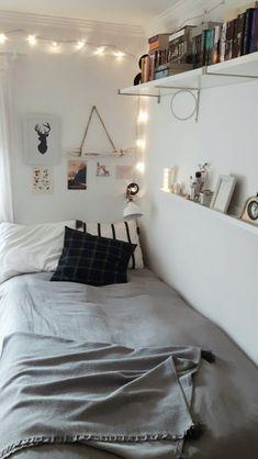 casual cute dream room my dream bedroom pinterest dream