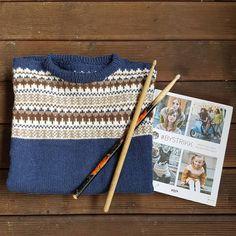 Sjekk DE tøffe fargene til Oskargenser - Knitting Inna Pitch, Knitting, Velvet, Tricot, Breien, Stricken, Weaving, Knits, Crocheting