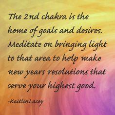 Healing the Chakras: Root Chakra ( Muladhara) - Awaken Mindset Chakra 2, Second Chakra, Sacral Chakra, Chakra Healing, 7 Chakras, Mind Body Spirit, Mind Body Soul, Reiki, Spiritual Enlightenment