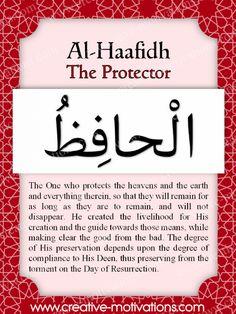 37-Al-Haafidh
