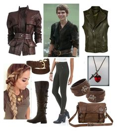 Peter pan crochet, peter pan outfit, outfits for teens, disney outfits Disney Themed Outfits, Character Inspired Outfits, Cute Casual Outfits, Outfits For Teens, Peter Pan Outfit, Once Upon A Time, Fandom Outfits, Film Serie, Cosplay Outfits