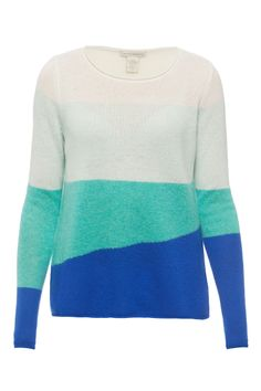 The 20 Best Summer Sweaters - Page 4