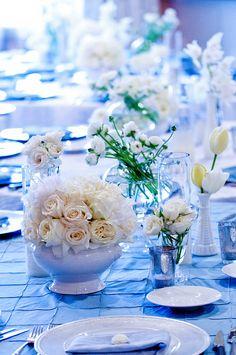 107 Best Blue Wedding Ideas And Inspiration Images Dream Wedding
