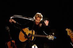 Festival en theaterfoto's Frank Boeijen