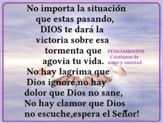 pensamientos cristianos bonitos (1)