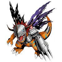 Metalgreymon crusader.jpg