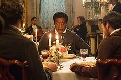 What Really Became of Solomon Northup After His '12 Years a Slave'? - Speakeasy - WSJ