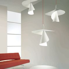 Incredible composition by AXO light inpression #light #interior #design #decor