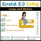Scratch programming lesson plans Homework Sheet, Teaching Programs, I Can Statements, Science Resources, Computer Science, Booklet, Lesson Plans, Programming, Distance