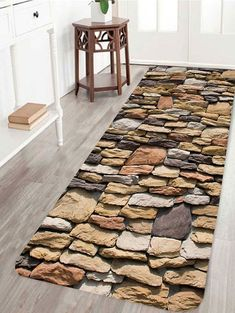 411 Best Bathroom Rugs Images