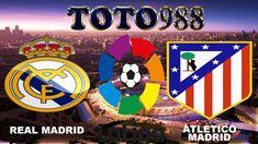 Prediksi Bola Parlay – Prediksi Bola Jitu Real Madrid VS Atletico Madrid 8 April 2018 - Pada kesempatan kali ini kami akan membahas tentang info bola, jadwal bola dan mengulas prediksi bola antara Real Madrid VS Atletico Madrid yang akan di pertandingkan pada tanggal 8 April 2018 pukul 21:15 WIB di Wanda Metropolitano,