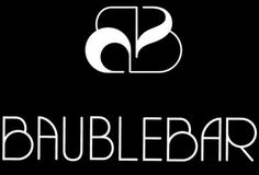 BaubleBar Promo Code and Coupons 2015 | Palm Harbor, FL Patch: