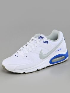 nike air command ice 3 scarpe nike air max comando pinterest
