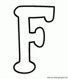 Cache Http Letter P Info Block Letter Alphabet